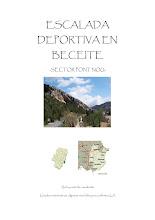 Photo: Teruel - BECEITE - Pont Nou