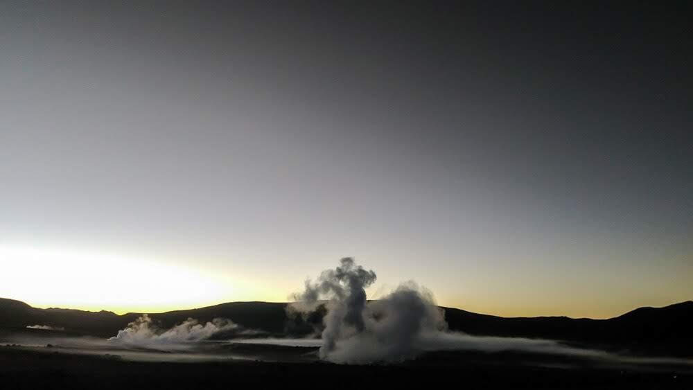 geysers in the salt desert bolivia.jpg