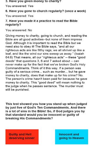 【免費教育App】Need God?-APP點子