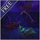 Download FREE Dragons Go Locker theme For PC Windows and Mac