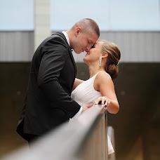 Wedding photographer Marta Poczykowska (poczykowska). Photo of 07.01.2019