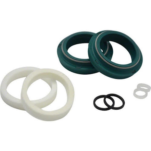 SKF Seal Kit Fox 36mm fits 2007-14
