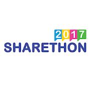 SHARETHON 2017