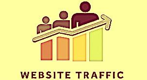 HOW TO DRIVE WEBSITE TRAFFIC BY BLOGVIN