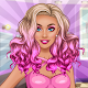 Supermodel Makeover - Glam Dress up & Make up Download on Windows