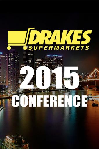 Drakes Supermarkets 2015