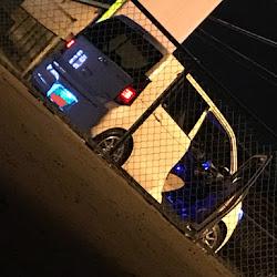 ワゴンRのカスタム事例画像 夜更かしフレンズさんの2018年02月26日00:02の投稿