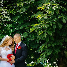 Wedding photographer Maksim Glynin (Glynin). Photo of 23.06.2015