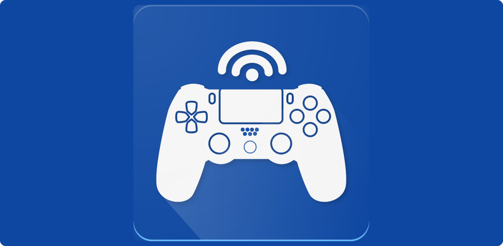 Download PS4 controller Tester APK latest version app for android