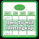 Ilmu Tajwid Terlengkap for PC-Windows 7,8,10 and Mac