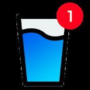 App Drink Water Reminder APK for Windows Phone