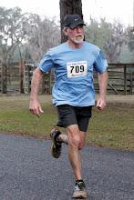 Photo: 709 Bill Bowers