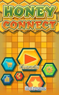 Honey Connect- screenshot thumbnail