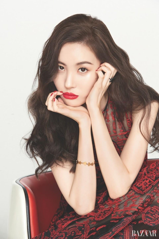 bz-2018-09-beauty-sunmi-008