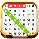 Crossword Puzzle - Word Search icon