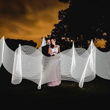 Hochzeitsfotograf José maría Jáuregui (jauregui). Foto vom 05.12.2017