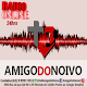 Rádio Online Amigo do Noivo Download for PC Windows 10/8/7
