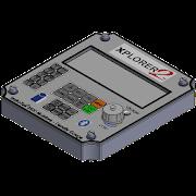 InstroTek Inc. Xplorer2