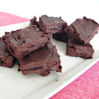 Easy Chocolate Fudge With Cocoa Powder Recipes