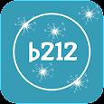 B212 Selfie Expert apk