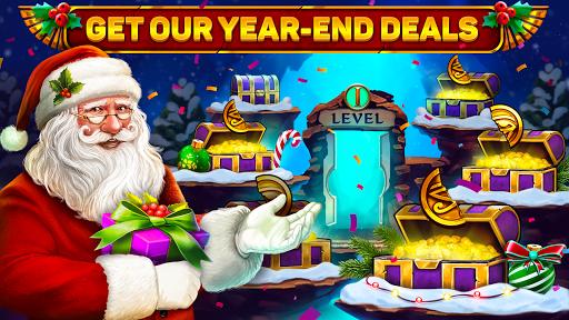 Download Slots Era - Best Online Casino Slots Machines MOD APK 9