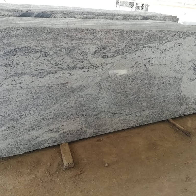 Granites India - Granite Supplier in Krishnagiri
