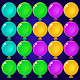 Download Balloon Pop For PC Windows and Mac
