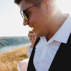 Свадебный фотограф Максим Остапенко (ostapenko). Фотография от 16.05.2018