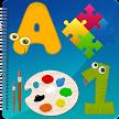 Preschool Kids Learning Games APK