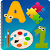 Preschool Kids Learning Games file APK for Gaming PC/PS3/PS4 Smart TV