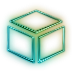 BusyBox X [Root] icon