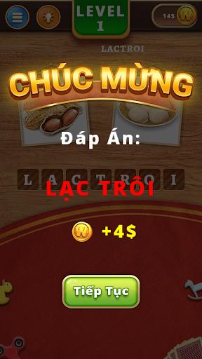 Ghu00e9p Hu00ecnh u0110ou00e1n Chu1eef  screenshots EasyGameCheats.pro 4