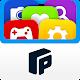 Podgate (app)
