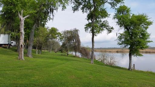 Lost River RV Park Mb2241 2 Lostriver Dx1kwc8voa Vz7kdnvbu Emfouncnwx1hwssiujzqr4hvsminq5pes Iqkjc63vrp5d9 I7ziza2gaju