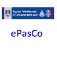 ePacso