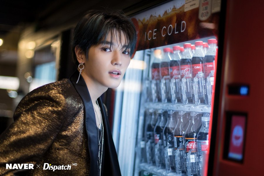 nct_dispatch_taeyong_1