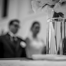 Wedding photographer Angeli Fioretti (angeliefioretti). Photo of 07.06.2015