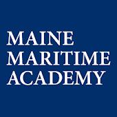 Maine Maritime Academy Mobile