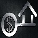 Property Oz icon