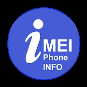 IMEI / Phone Info Tool