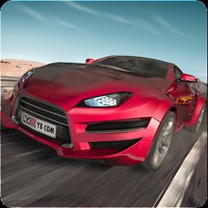 Tải Contract Racer Car Racing Game APK