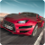 Contract Racer Car Racing Game file APK Free for PC, smart TV Download