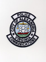 Photo: Alexandria Police, Communications