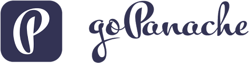 goPanache logo