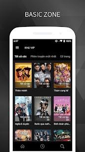 TVB Anywhere VN 3