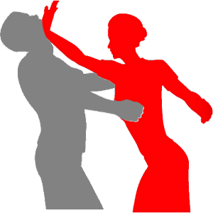 Easy Self Defense - Android Apps on Google Play