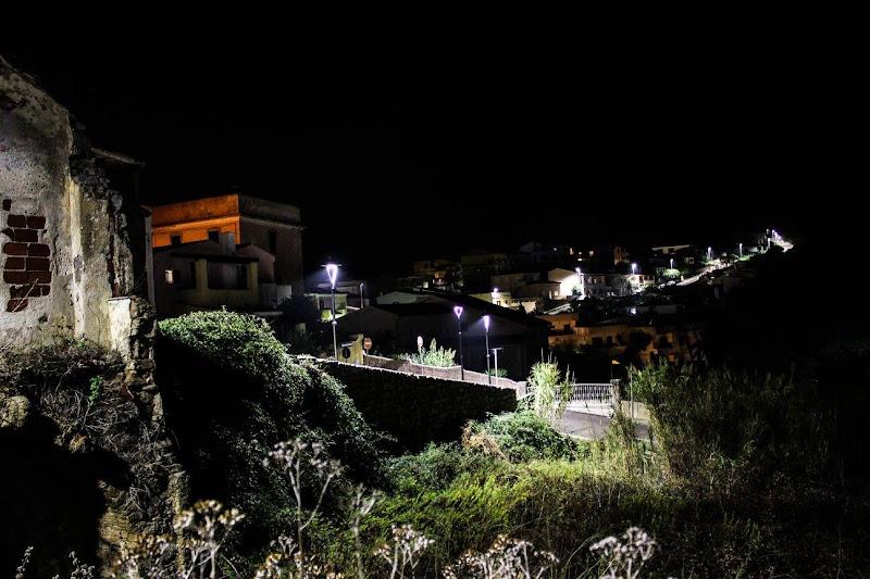 Santa Teresa di Gallura di ytse_jam