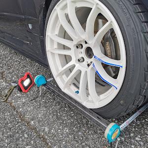 スカイライン ER34 GT-Xターボのカスタム事例画像 34kenチャンさんの2021年07月10日15:20の投稿