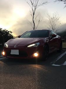 86 ZN6 GTのカスタム事例画像 hidekiさんの2018年11月16日05:39の投稿