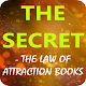 The Law of Attraction- The Secret Download for PC Windows 10/8/7